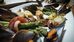 imagen Bar restaurante Herranz en Alcoroches