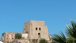 Torre Talao Scalea