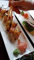 Akashi Sushi