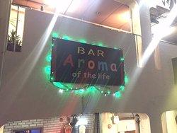 Aromaofthe Life