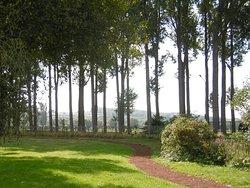 Domaine Provincial De Gavers