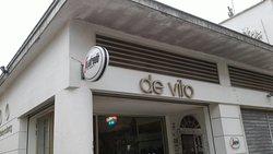 Pasticceria de Vito Di Costa Anna Maria a Alessano