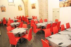 Pizzeria Ramolia