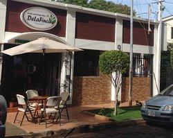 DeLaFinca Cafes de Especialidad