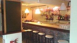 El Cafe Loco