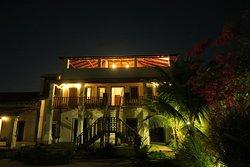 Ulani Lodge