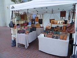 SF Art Market