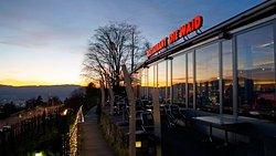 Restaurant DieWaid