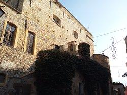 Castello dei Clavesana
