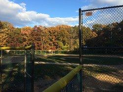 80 Acres Park