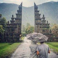 See Bali Tours