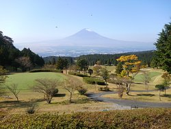 Belle View Nagao Golf Club