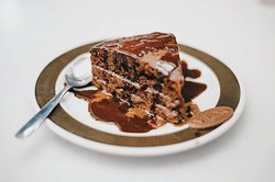 Chocolateria Valor