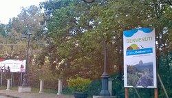 Pollino Outdoor Park
