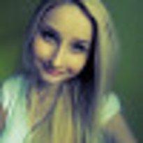 Liisa I