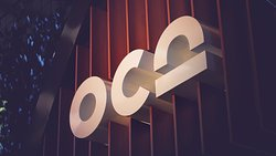 Oca Bar e Restaurante