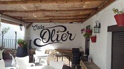 Casa Olier