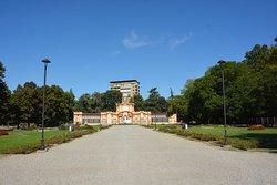Orto Botanico dell'Università di Modena e Reggio Emilia
