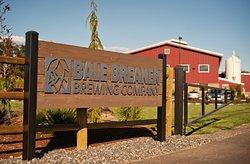 Bale Breaker Brewing Company