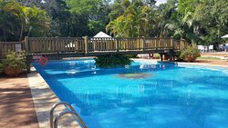 San Martin Resort & Spa