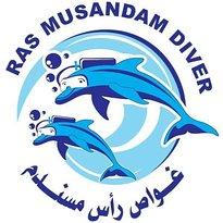 Ras Musandam Diver