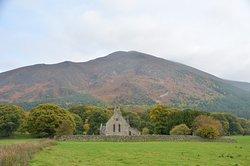 St Bega's Church