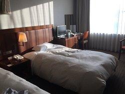 Hotel Sun Rolla