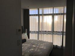 2 bedroom suite 1012