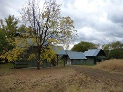 Clear Creek Farm