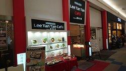 Leetantan Cafe'
