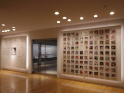 Yu Aku Museum