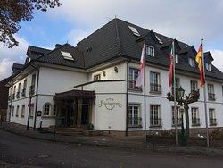 Hotel Schloss Friedestrom