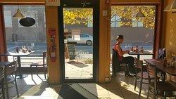 Cafe V-DaL