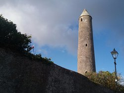 Killala Tower