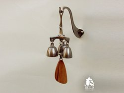 US Bells