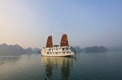 Asia Travel Image