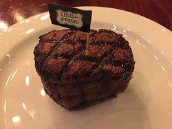 El Gaucho Argentinian Steakhouse - Samui