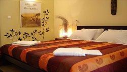 Montage Suites Hotel