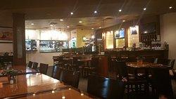 Big Fresh Cafe
