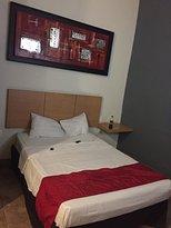 Hotel Montroi Express