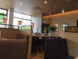 Miyama Coffee Sokasei Moncho