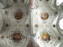 Kreuzherrensaal