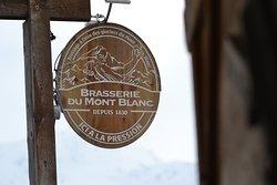 Restaurant Brasserie Bar Le Solan d'Aniathazze