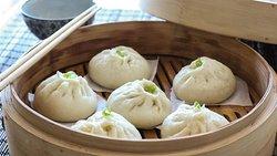 Kuchnia Chinska