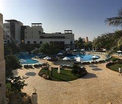Beautiful Hotel - Great Experience !