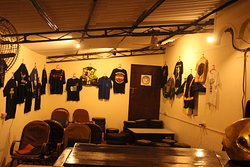 Cafe B3