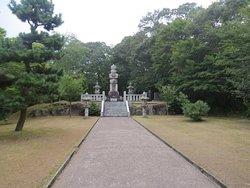 Kurikara Gempei Battlefield