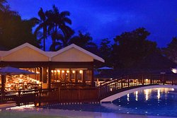 An outstanding Beaches Resorts vacation