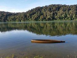 Laguna Chicabal