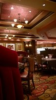 Jack Binion's Steak House
